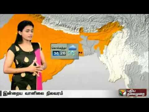 Todays-weather-report-24-05-2016