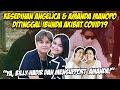 """Download Lagu Kesedihan Angelica & Amanda ditinggal ibunda akibat covid19 """"YA, BILLY HADIR DAN MENSUPPORT AMANDA!"""" Mp3 Free"""