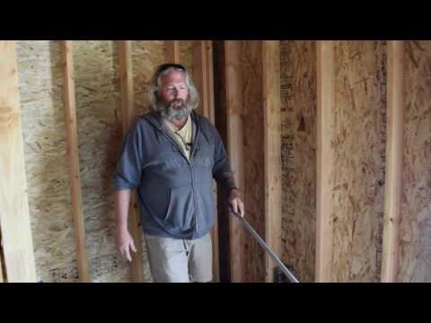 Plumbing DIY step by step DVD series. Save $1000's