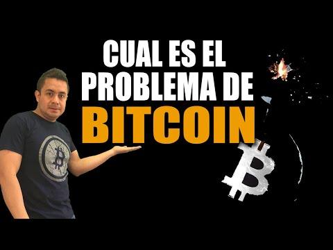 Bitcoin talk forum