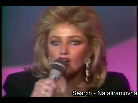 Bonnie Tyler - Have you ever seen the rain? - 1977