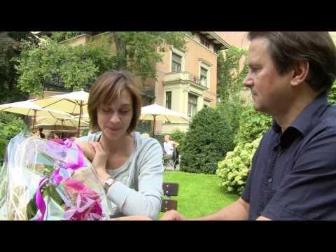 FuturZwei Hirnifragen: Wie, keine Blumen kaufen?