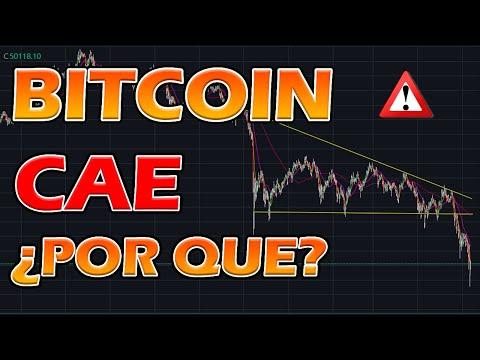 Bitcoin fizinė moneta