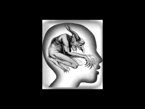 Spiritual Warfare: Zeph Daniel with Russ Dizdar (3 of 4) - смотреть