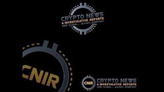 Stellar1Billion Giveaway /Cisco $10 Billion Aim / Fake Exchange Volumes