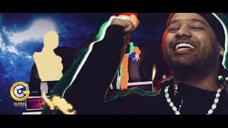 La Pikotera (Remix)    Kevin Florez, Jowell & Randy, Big Yamo (Vídeo Oficial)