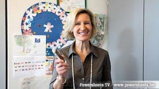 Angelika Niebler - Europäiches Parlament - EPP Group