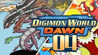 digimon world dawn - Free video search site - Findclip Net