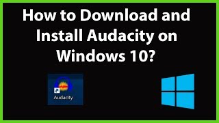 how to download gsnap for audacity windows 10 - ฟรีวิดีโอ