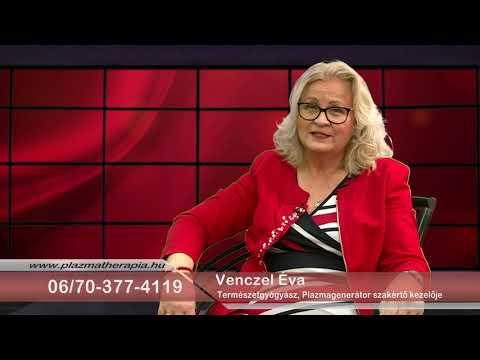 Prosztatagyulladás kezelése Primorsky kerület
