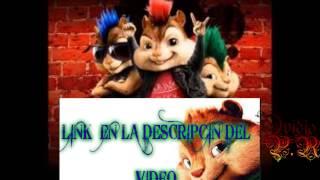 Divino Feat Baby Rasta - Te Deseo Lo Mejor - Ardilla