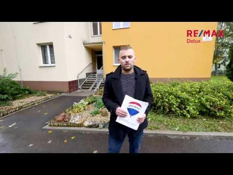 Video z << Prodej byt v OV 4+1 80m2, Brno-Líšeň >>
