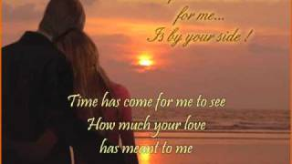 I'll Always Love You (lyrics)
