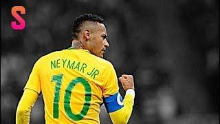 Pemain Bintang Timnnas Brazil Bernomor Punggung 10 Dari Masa Ke Masa