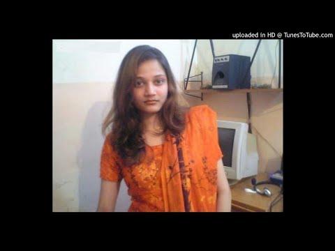 pashto funny sexy call to girl(2)