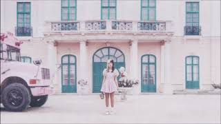 Show & Tell (Clean Version)   Melanie Martinez