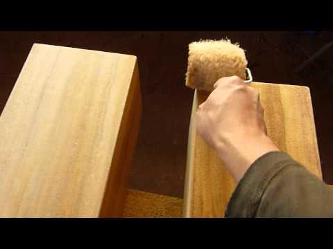 Que ejercicios es necesario hacer para arreglar la celulitis con los popes y los pies
