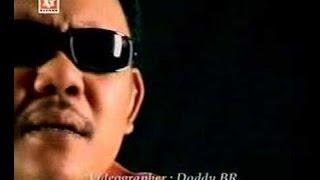 Doel Sumbang   Yang Gendut Yang Di Tamblong  | Lagu Lawas Nostalgia | Tembang Kenangan Indonesia