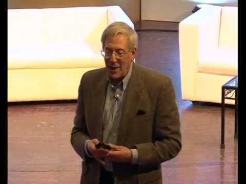 Print Summit 2012 : Future of Print – Where is print going! By Steven Schnoll,MD,Schnoll Media Consulting