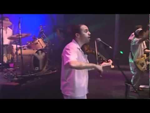 Arbol - Pequeños Sueños En Vivo HD