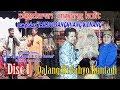 Dalang KiCahyo Kuntadi Lakon LAHIRE SANGHYANG WENANG 01
