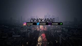 Gestört Aber Geil   Best Of Musik☝️ [Remix + Bass]   CrackAbge