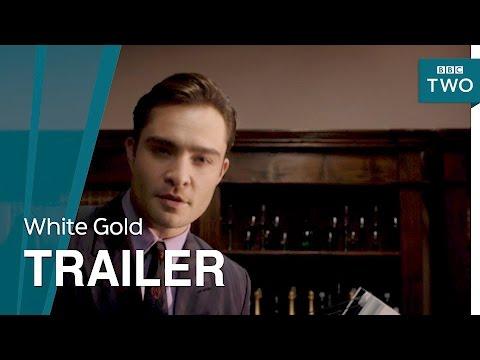 TV Trailer: White Gold (0)