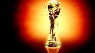 2010FIFAワールドカップ2010FIFAWorldCupSouthAfricacm
