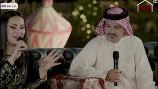 اغاني حصرية ليالي البصرة2020 فرقة خشابة البصرة سعد اليابس تحميل MP3