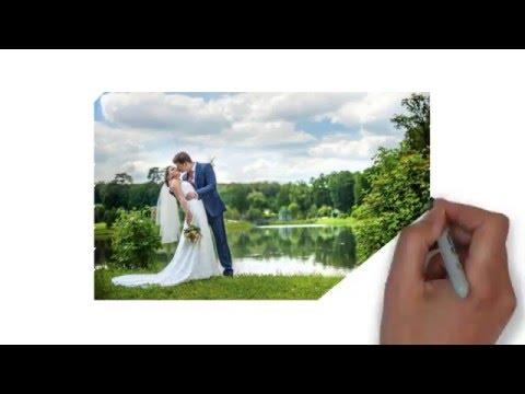 Свадьба, инструкция по подготовке. №3 На какое время лучше подать заявление.