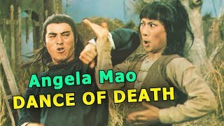Wu Tang Collection - Dance Of Death (Mandarin version with English Subtitles)