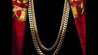 2 Chainz STOP ME NOW