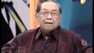 Download Video Prabowo & Jokowi dimata Gus Dur MP3 3GP MP4