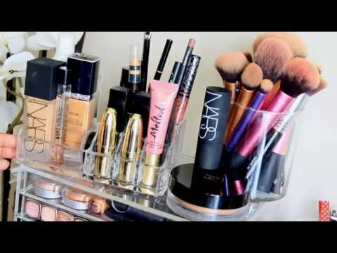Perfectionist Youth-Infusing Serum Makeup by Estée Lauder #10