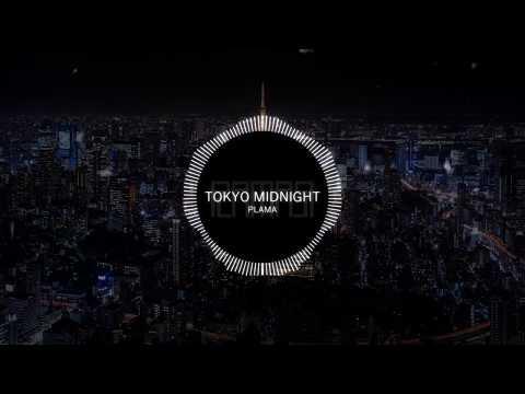 Tokyo Midnight / PLAMA ft. 初音ミク