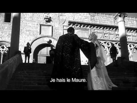 Othello (c) Carlotta Films