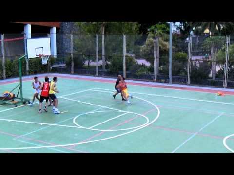 Torneo 3x3 Hermigua 2012 0013