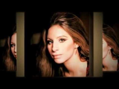 Space Captain Lyrics – Barbra Streisand