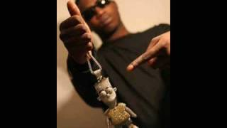 Shawty Lo Ft. Gucci Mane - Put Em Up ***OFFICIAL SONG***