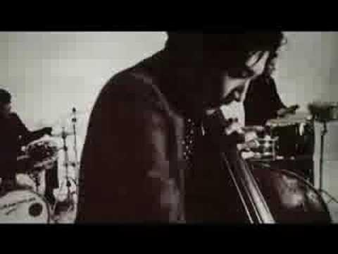 Finger Tip - quasimode online metal music video by QUASIMODE