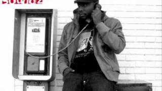 Fat Joe Ft Clipse & Camron - Kilo