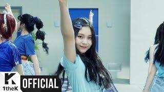 [Teaser 2] GFRIEND(여자친구) _ Sunny Summer(여름여름해)