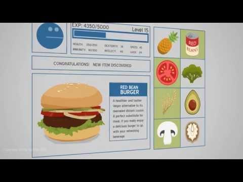 Συμπτώματα του διαβήτη της νόσου του ποδιού