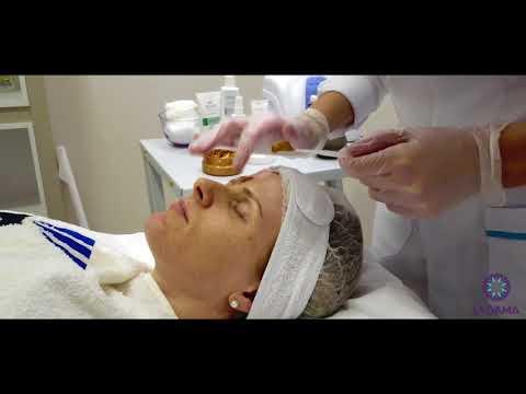 Lá Dama - Centro Empresarial de Saúde em Braço do Norte. Audiovisual by DroneStudio