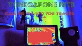 Ring It- E40 feat. Keakdasneak, Spice 1, Harm