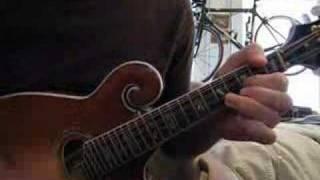 John Butler Trio JBT - Damned to Hell