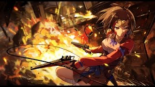1 Hour - Most Epic Anime Mix - GO TO FIGHT Soundtracks - Epic Anime OST VOL.2