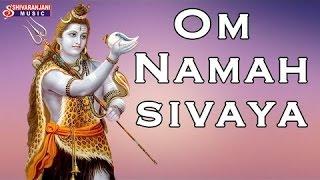 Om Namahsivaya Hari Om Namasivaya || Telugu Devotional Song || Lord Shiva Bhakthi Geethalu