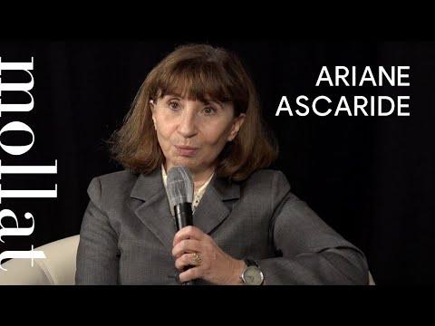 Ariane Ascaride - Bonjour pa' : lettres au fantôme de mon père