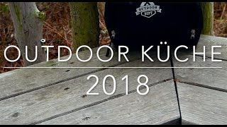 Outdoorküche Holz Test : Patton outdoorküche eckverbinder modul bei hornbach kaufen